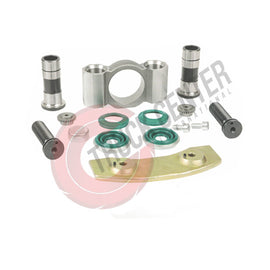 M4198 - Caliper Repair Kit - R