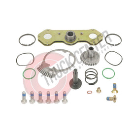 M4891 - Caliper Mechanism Repair Kit - R