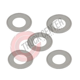 W3956 - Caliper Calibration Bolt Seal Set