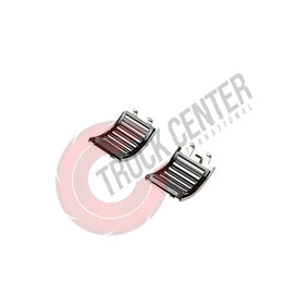 W3960 - Caliper Needle Bearing Set