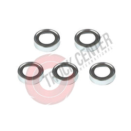 W3962 - Caliper Adjusting Mechanism Shield Set