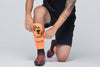 HOW SHIN GUARDS SHOULD FIT?