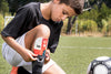 WHY SHIN GUARDS ARE SO IMPORTANT IN YOUTH FOOTBALL
