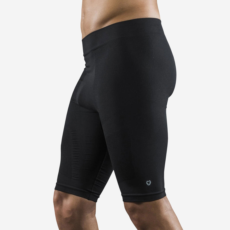 SAK Storm Compression Shorts