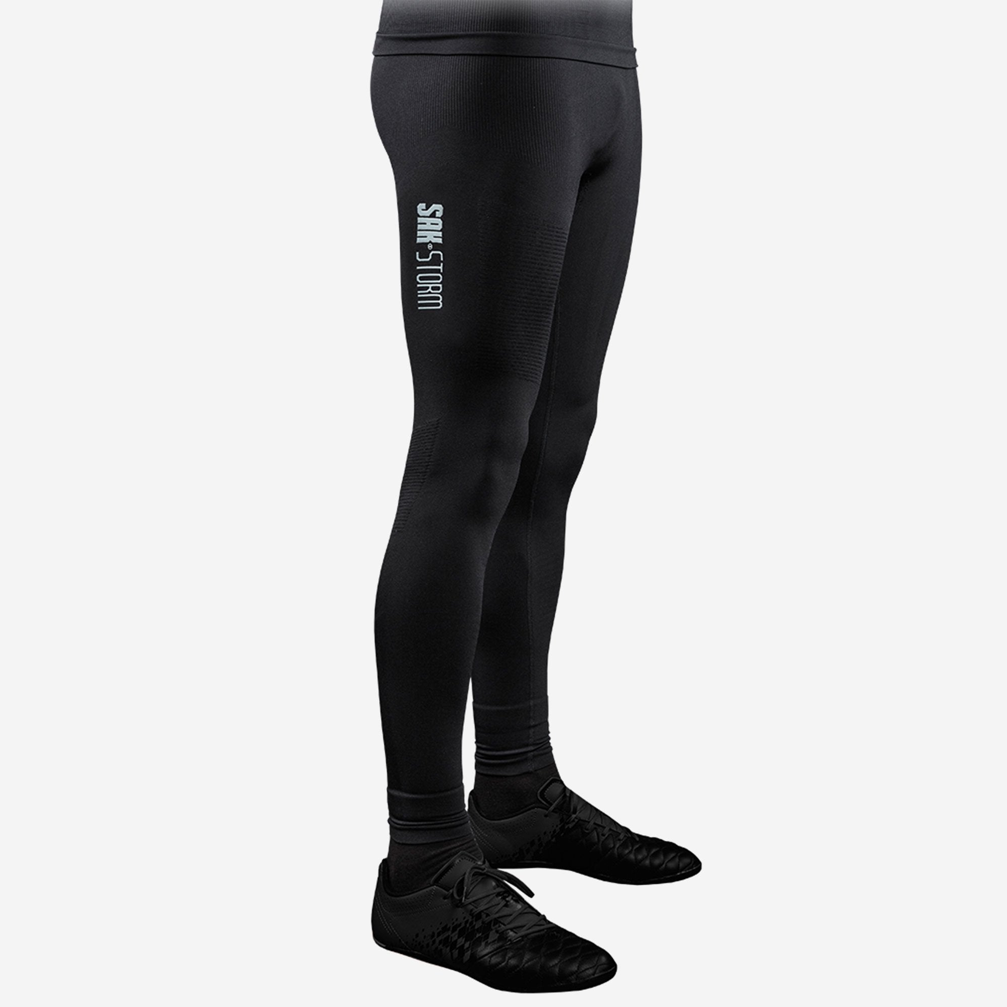 SAK STORM Compression Tights