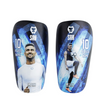 Create Your Own Shin Guards