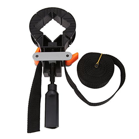 Adjustable Angle Clamp