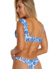 Baku Mykonos B/C Cap Sleeve Bikini Bra Top - FreeStyle Swimwear