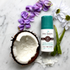 Eco Tan Coconut Deodorant - FreeStyle Swimwear