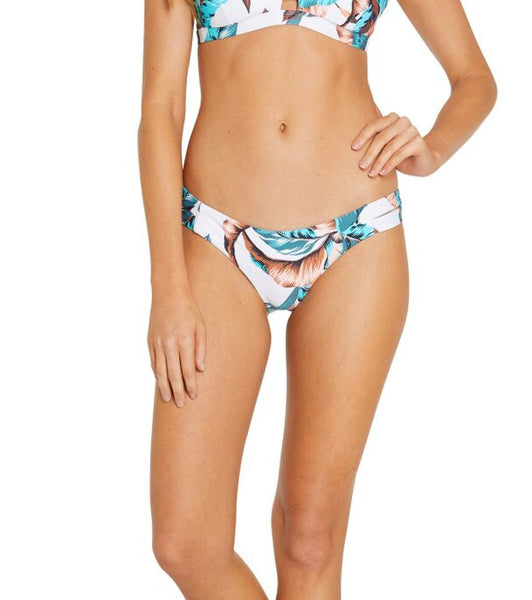 Baku Dominica Twin Hipster Bikini Pant - FreeStyle Swimwear