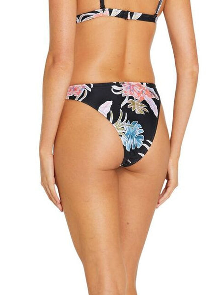 Baku South Pacific Regular V-Waist Rio Bikini Pant - FreeStyle Swimwear
