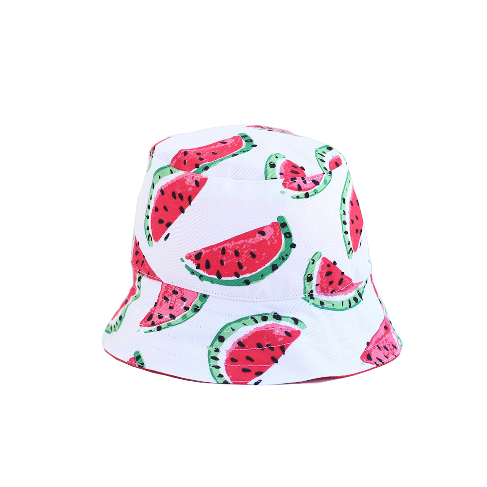 ac30f1bf1c0 ... switzerland young squad watermelon bucket hat 7ea3d 27af3 ...