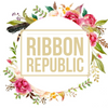 Ribbon Republic
