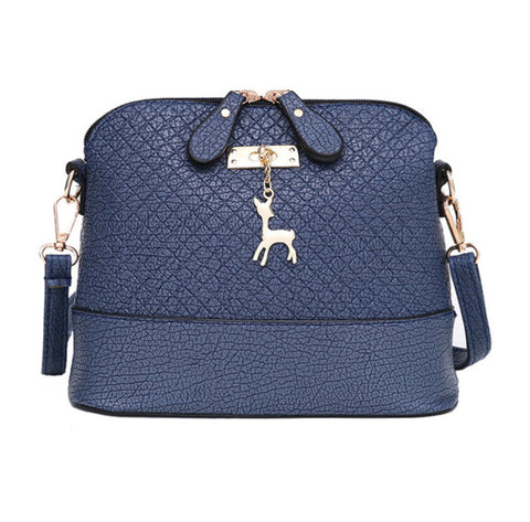 Crossbody Bags Handbags for women Cross Body Bag Shoulder Bags for Women