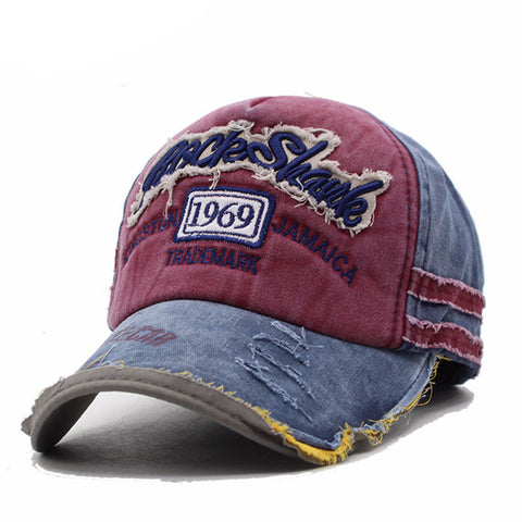 Designer Baseball Cap Ball Cap Baseball Hats Vintage Hats for Men Hats for Women