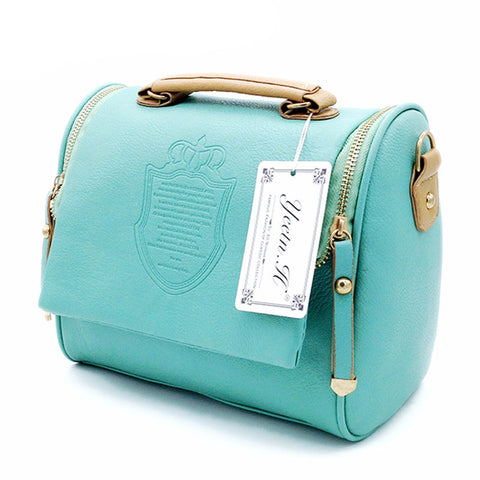 Crossbody Bags Handbags for women Cross Body Bag Shoulder Bags for Women Purses for women