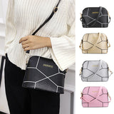 Handbags for women Crossbody Bags Shoulder Bags for Women Cross Body Bag Purses