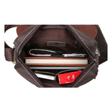 Canvas Messenger Bags for men Wallets for Men Shoulder Bags for Men Computer Bags