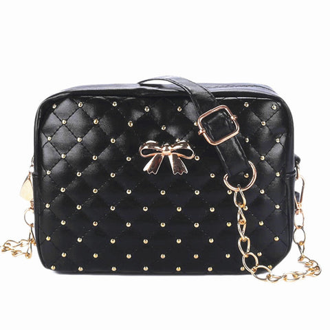 Cross Body Bag Handbags for women Purses for women Shoulder Bags Wallets for women