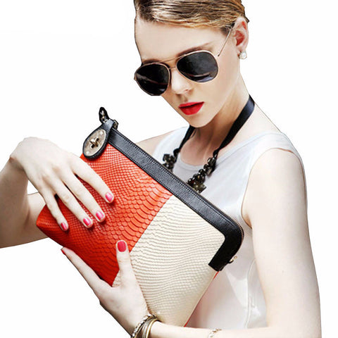 Clutch Bags Designer Handbags Sale Handbags for women Shoulder Bags for Women