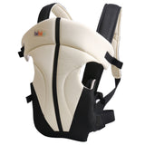 Luxury Baby Backpack Carrier Baby Sling Baby Hip Seat Baby Wrap Ergonomic Baby