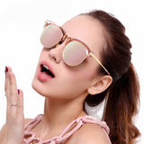 Cat Eye Sunglasses Designer Sunglasses Sunglasses for Women Cat Eye Shades