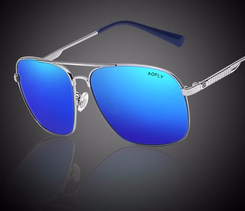 Best Polarized Sunglasses Sunglasses for Men Aviator Sunglasses Polarized Sunglasses