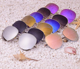 Aviator Sunglasses Sunglasses for Men Best Sunglasses Men Sunglasses for Women