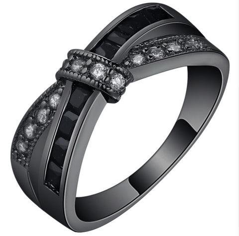 Cubic Zirconia Rings Rings for Women Wedding Engagement Rings Promise Rings