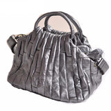 Top Handle Purse Designer Handbags Sale Shoulder Bags for Women Handbags for women