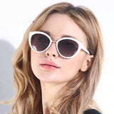 Best Polarized Sunglasses Sunglasses for Women Cat Eye Sunglasses Polarized Sunglasses