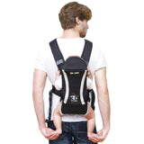 360 Baby Carrier Baby Sling Baby Backpack Baby Wrap Ergonomic Baby Carrier Ergo
