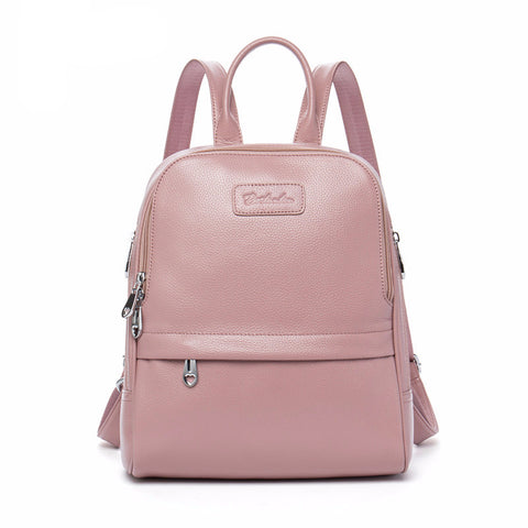 Designer Handbags Sale Genuine Leather Backpacks for women Shoulder Bags for Women
