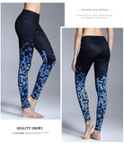 Hot Yoga Sexy Yoga Pants Yoga Pants for Women Yoga Weight Loss Yoga Near Me