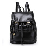 Backpacks for women Handbags for women Shoulder Bags for Women School Backpacks