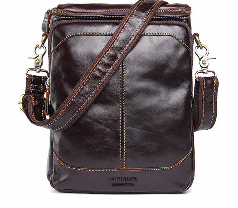 Messenger Bags for men Wallets for Men Shoulder Bags for Men Computer Bags