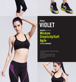 Yoga Wear Yoga Pants for Women Yoga Classes Near Me Yoga Weight Loss Yoga Pants