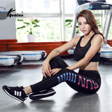 Workout Clothes for Women Yoga Classes Near Me Yoga Pants Women Yoga Weight Loss