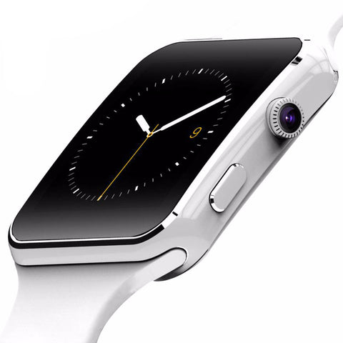 Smart Watch Men Watches Women Watches Watches for Men Ladies Watches Android