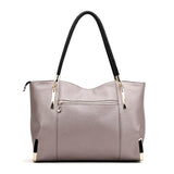 Genuine Leather Tote Bags Designer Handbags Sale Tote Bags for women Shoulder Bags for Women