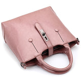 Top Handle Bags Tote Bags Handbags for women Crossbody Bags Shoulder Bags for Women
