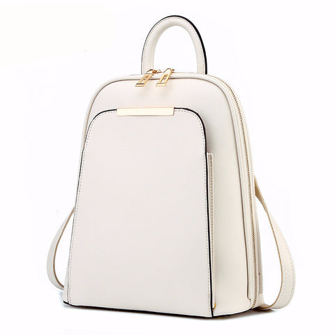 Backpacks for women Designer Handbags Sale School Backpacks Handbags for women