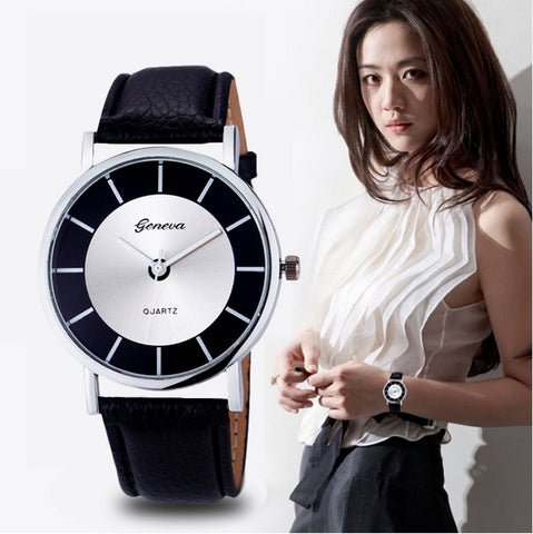 Women Watches Ladies Watches Best Women Watches Luxury Watches Women Retro Dial