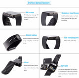 Smart Watch Men Watches Women Watches Watches for Men Watches for Sale IOS Android