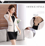 Career Fashion Blazers for Women Ladies Blazer Blazer Jacket Blazer Jacket Women