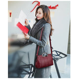 Shoulder Bags for Women Top Handle Purses Crossbody Bags Handbags for women