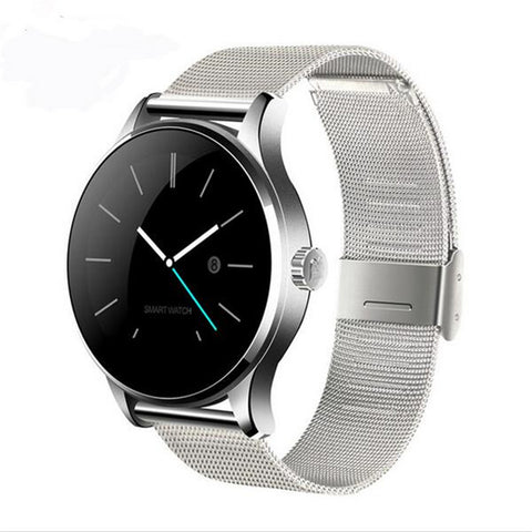 Smart Watch Men Watches Women Watches Watches for Men Ladies Watches IOS Android