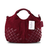 Top Handle Bags Handbags for women Crossbody Bags Shoulder Bags for Women