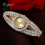Watches for Women Women Watches for Sale Best Women Watches Women Watches