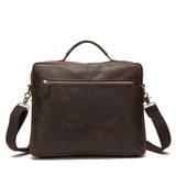 Computer Bags Messenger Bags for men Wallets for Men Shoulder Bags for Men